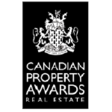 Thumb awards canadianpropertyawards